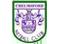 Chelmsford Netball Club