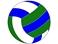 Tegate Netball Club