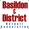 BasildonDistrictNetballLeague